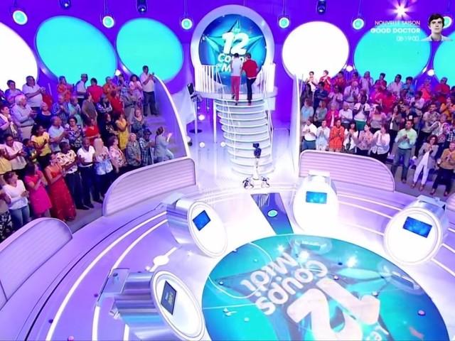 Les 12 Coups de midi : pourquoi l'émission de Jean-Luc Reichmann n'est pas diffusée pendant trois jours