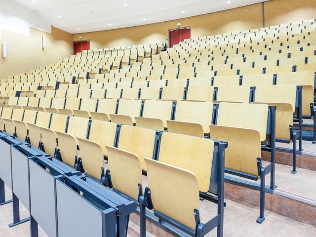 En grève de deux jours, les professeurs universitaires menacent d'avoir recours à l'escalade en cas de non satisfaction de leurs revendications