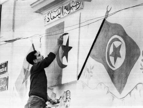 """Le rapport Stora est """"en deçà des attentes"""" d'Alger"""