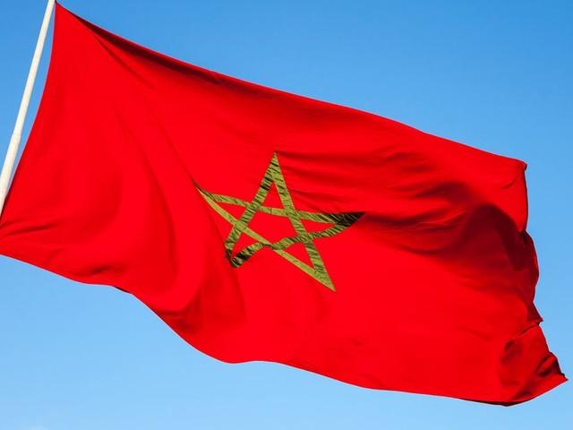 """Un lycéen arrêté pour avoir """"déformé"""" l'hymne national à Ksar El Kébir"""