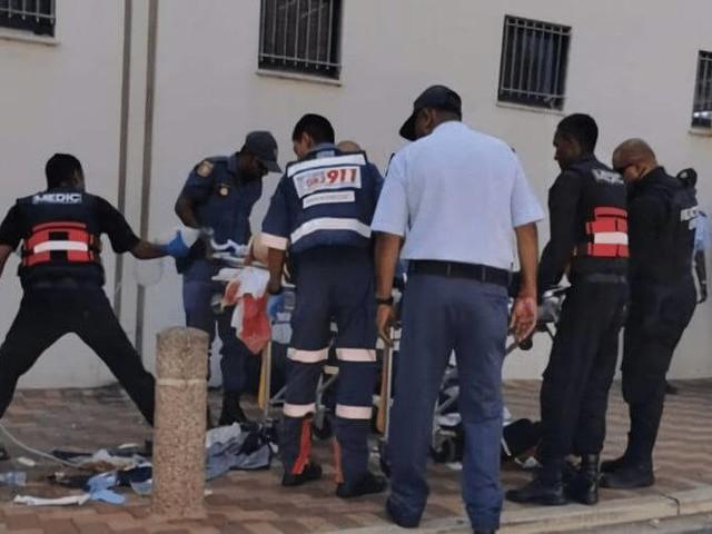 Le fils du célèbre prédicateur Ahmed Deedat froidement abattu en Afrique du Sud