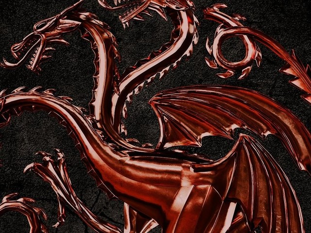 House of the Dragon : il va falloir patienter encore longtemps avant de voir le prequel de Game of Thrones