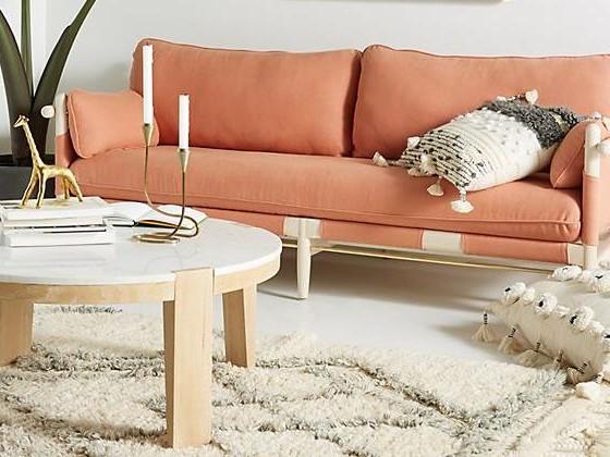 5 astuces pour que votre maison paraisse neuve