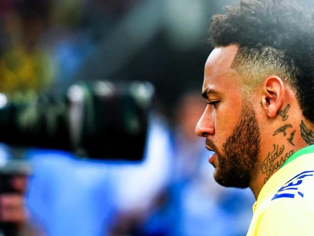 Mercato - PSG : Neymar au cœur des tensions en interne ?