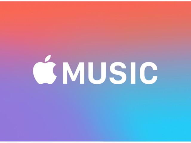 Apple Music désormais disponible sur les appareils Amazon Alexa en France