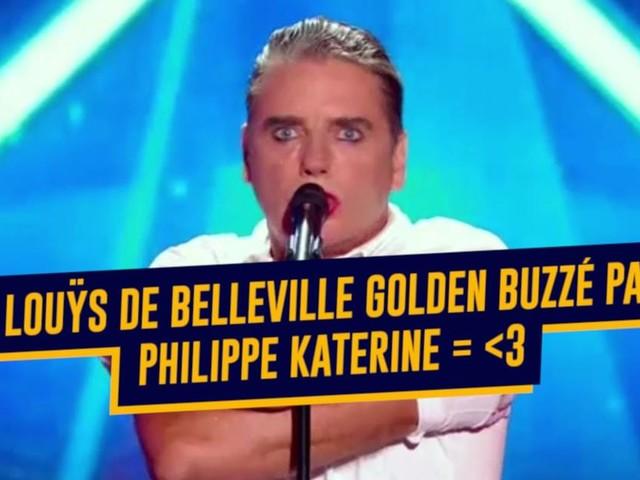 Top 10 des trucs qu'il fallait retenir de la deuxième demi-finale de « La France Incroyable Talent »