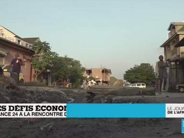 Les défis économiques qui attendent le nouveau président de la RD Congo