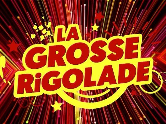 Records d'audience pour « La Grosse Rigolade » du 24 janvier 2020 (+ vidéo)