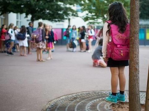 «Il y a un avant et un après Outreau»… Comment la brigade des mineurs recueille les mots des enfants brisés