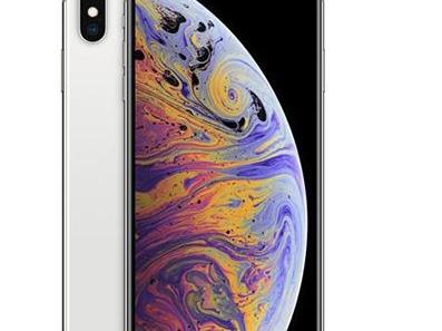 Test : Apple iPhone XS Max: une évolution de taille