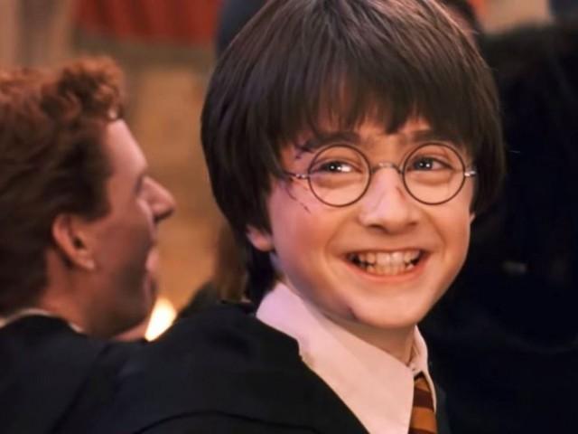 Harry Potter: le classement de tous les films de la saga, du pire au meilleur