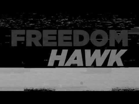 Freedom Hawkqui avait sorti son albumBeast Remainsl'an dernier, vient de clipper le titre...