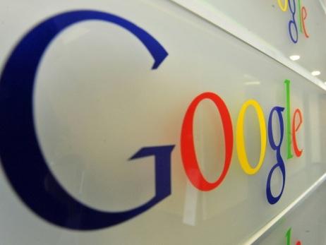 """Google va-t-il imposer sa vision du """"droit voisin"""" à la presse française?"""