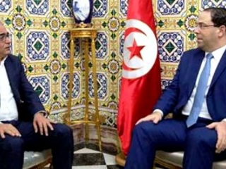 Tunisie – Le parti de Mohsen Marzouk sera représenté dans le prochain gouvernement