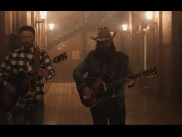 """""""Man of the Woods"""" de Justin Timberlake: comment des Français se sont retrouvés à réaliser le clip de son single"""