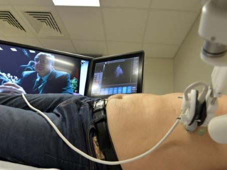 La téléconsultation médicale en plein boom avec la pandémie