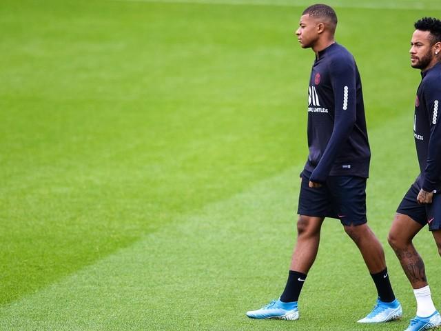 Mercato - PSG : Mbappé pourrait jouer un sale tour à Neymar pour son avenir…
