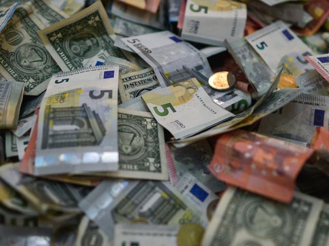 Le niveau des avoirs nets en devises atteint 90 jours d'importation: Une dégringolade qui aura de lourdes conséquences selon une experte en économie