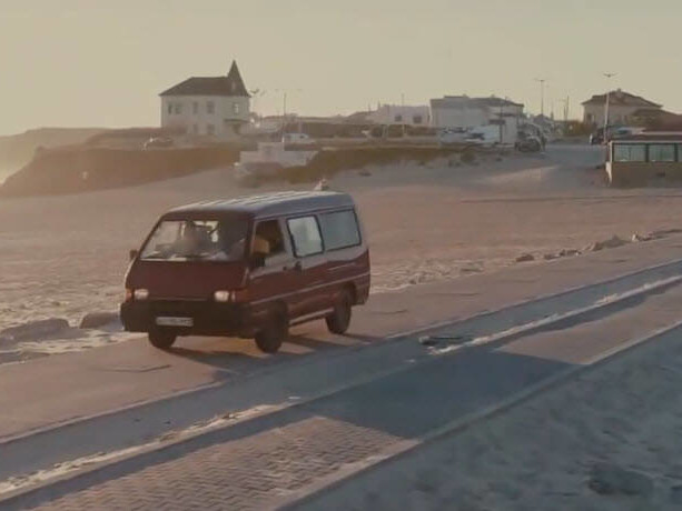 Vidéo : Slim & The Beast – Lisbon