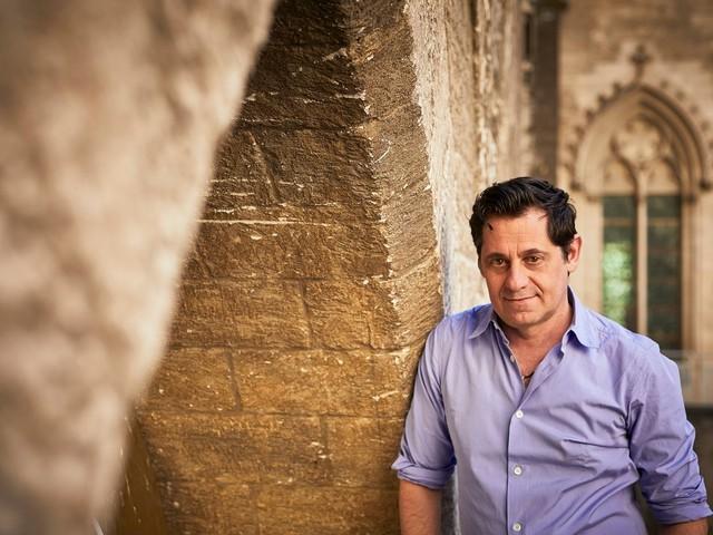 Olivier Py: «Ce festival d'Avignon a un goût de victoire»