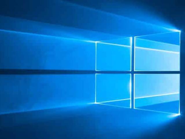 Windows 10 : La dernière mise à jour met à mal le système d'exploitation
