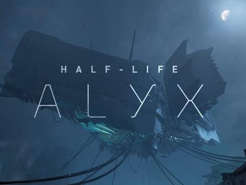 Half-Life Alyx: tout savoir sur le jeu pensé pour la VR