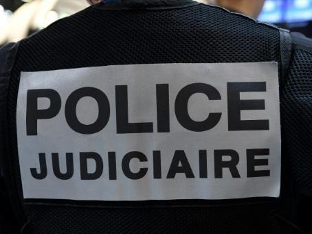 """Sauf """"urgence"""", les enquêtes judiciaires freinées pour cause de coronavirus"""