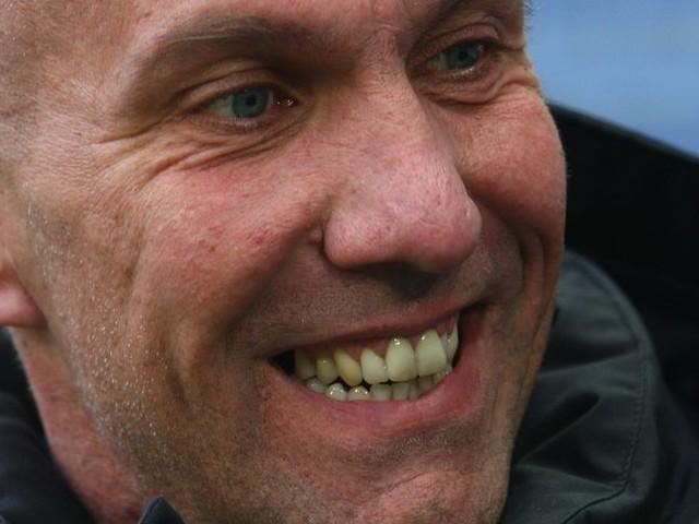 RÉACTIONS - Christophe Revault, un footballeur généreux salué par les Toulousains