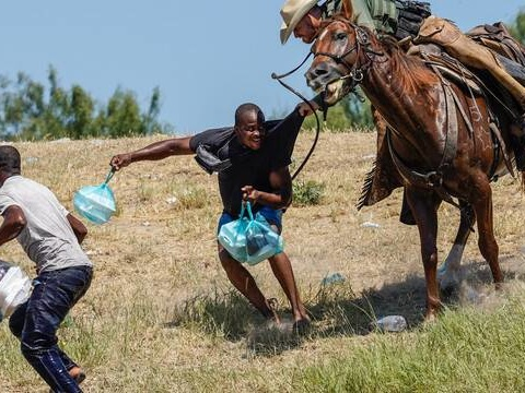 Etats-Unis: Démission de l'émissaire en Haïti, qui dénonce les expulsions «inhumaines» de migrants