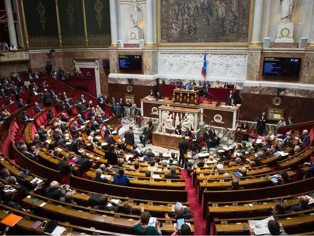Assemblée nationale : ce que révèlent les déclarations d'intérêts des députés