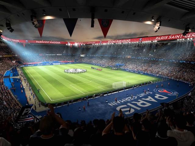FIFA 21 : l'expérience next-gen se détaille