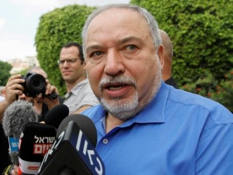 """En """"Liebermanie"""", on s'oppose au """"diktat"""" des ultra-orthodoxes"""