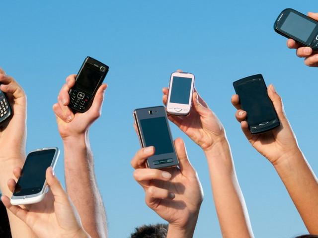 Baromètre nPerf / Polynésie Française: Vini meilleures performances Internet mobiles en 2019
