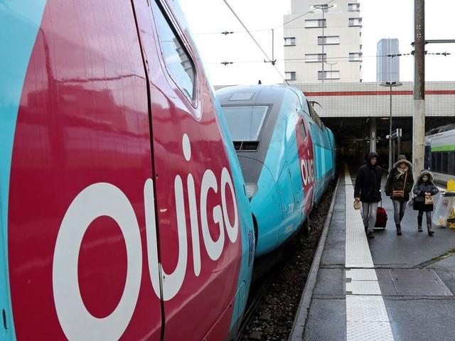"""Grèves SNCF et RATP : le trafic restera """"très perturbé"""" samedi et dimanche"""