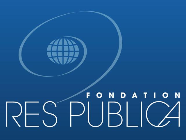 """Actes du séminaire de la Fondation Res Publica : """"L'avenir de l'Inde, entre intérêt national et aspirations régionales et mondiales"""""""