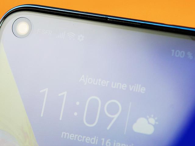 iOS 13 et Android 10, le cauchemar des annonceurs qui traquent la position de votre smartphone