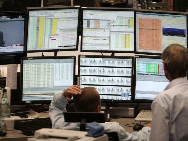 513,8 milliards de dollars : nouveau record des dividendes mondiaux, malgré un ralentissement économique