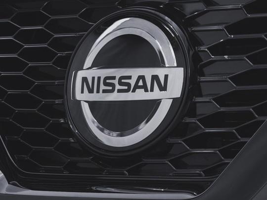 Nissan: traitement de choc pour survivre