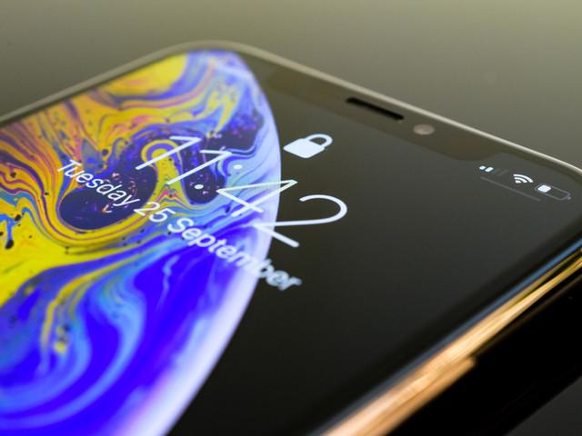 Comment réinitialiser un iPhone ?