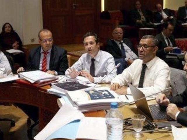Boissons sucrées: Les députés demandent l'augmentation de 50% de la taxe de consommation