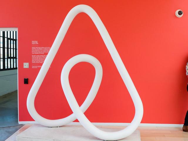 La maigre somme qu'a payé Airbnb au fisc français en 2016