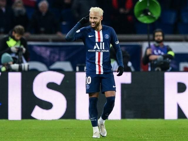 Ligue 1 – 1 joueur du PSG et de 1 Monaco, ainsi que l'arbitre, dans l'équipe-type de la 20e journée de L'Equipe