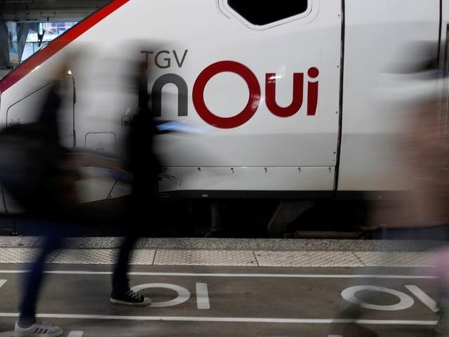 La SNCF revient à une politique d'échange et remboursement moins généreuse