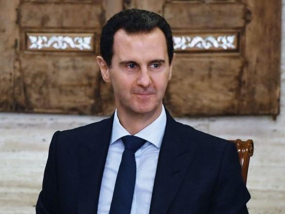 Interview d'Assad reportée: le principal groupe médiatique italien s'explique