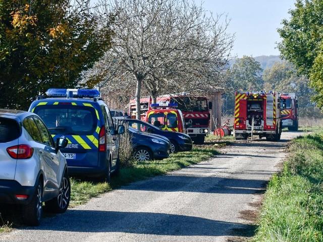 Dieppe: un mort et un disparu à l'usine Saipol après une explosion