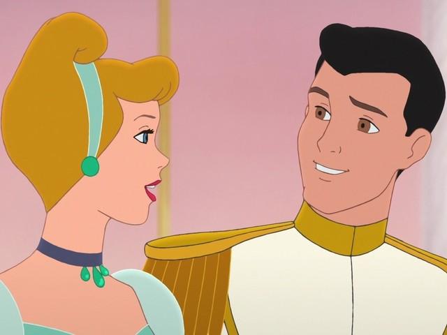 On sait qui jouera le prince Robert dans le prochain remake de « Cendrillon »