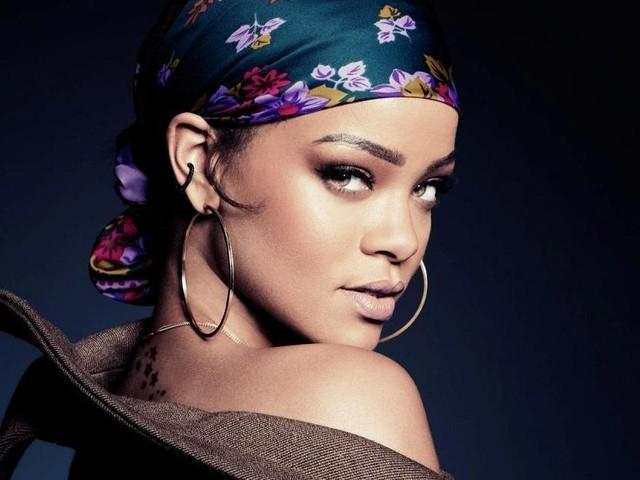 Rihanna et Hassan Jameel prêts à vivre ensemble ? Un indice sème le doute !