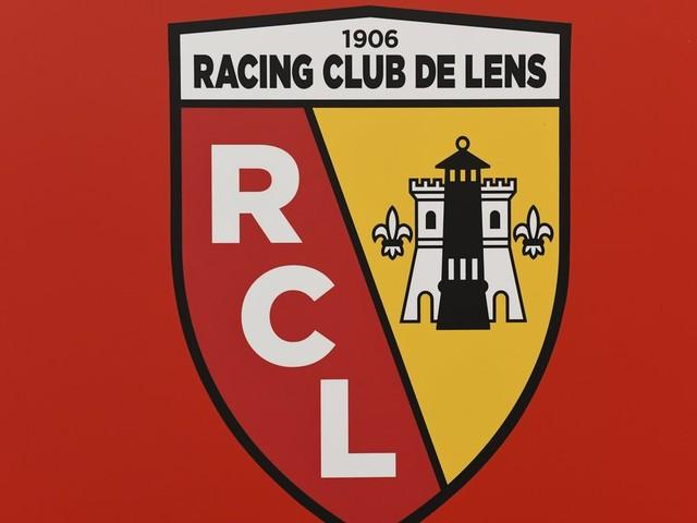 Mercato : Le RC Lens prépare un été de folie... en plombant les plans de l'OM et de l'ASSE !