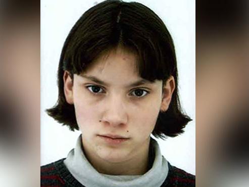 Inquiétante disparition à Namur: pas de nouvelles de Juliette, 14 ans