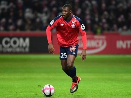 Mercato - AS Monaco: Les confidences de Vasilyev après l'arrivée de Ballo-Touré